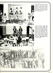 Page 71, 1978 Edition, University of Montevallo - Montage / Technala Yearbook (Montevallo, AL) online yearbook collection
