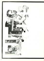 Page 62, 1979 Edition, University of Montevallo - Montage / Technala Yearbook (Montevallo, AL) online yearbook collection
