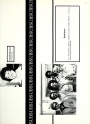 Page 65, 1979 Edition, University of Montevallo - Montage / Technala Yearbook (Montevallo, AL) online yearbook collection