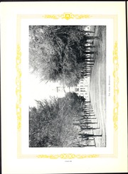 Page 10, 1931 Edition, Regis College - Ranger Yearbook (Denver, CO) online yearbook collection