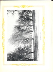 Page 11, 1931 Edition, Regis College - Ranger Yearbook (Denver, CO) online yearbook collection