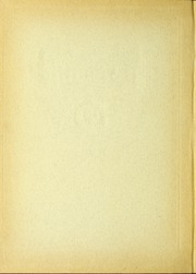 Page 2, 1931 Edition, Regis College - Ranger Yearbook (Denver, CO) online yearbook collection