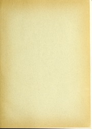 Page 3, 1931 Edition, Regis College - Ranger Yearbook (Denver, CO) online yearbook collection