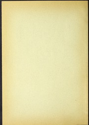 Page 4, 1931 Edition, Regis College - Ranger Yearbook (Denver, CO) online yearbook collection