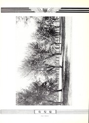 Page 16, 1932 Edition, Regis College - Ranger Yearbook (Denver, CO) online yearbook collection