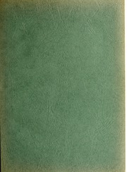 Page 3, 1932 Edition, Regis College - Ranger Yearbook (Denver, CO) online yearbook collection