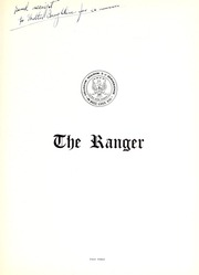 Page 7, 1932 Edition, Regis College - Ranger Yearbook (Denver, CO) online yearbook collection