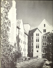 Page 16, 1940 Edition, Regis College - Ranger Yearbook (Denver, CO) online yearbook collection