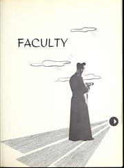 Page 15, 1951 Edition, Regis College - Ranger Yearbook (Denver, CO) online yearbook collection