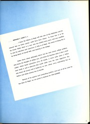 Page 9, 1954 Edition, Regis College - Ranger Yearbook (Denver, CO) online yearbook collection