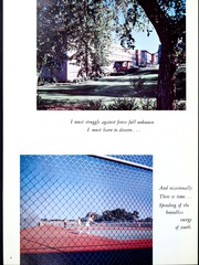 Page 12, 1965 Edition, Regis College - Ranger Yearbook (Denver, CO) online yearbook collection