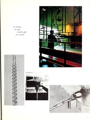 Page 11, 1966 Edition, Regis College - Ranger Yearbook (Denver, CO) online yearbook collection