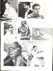 Page 15, 1966 Edition, Regis College - Ranger Yearbook (Denver, CO) online yearbook collection