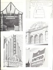 Page 17, 1966 Edition, Regis College - Ranger Yearbook (Denver, CO) online yearbook collection