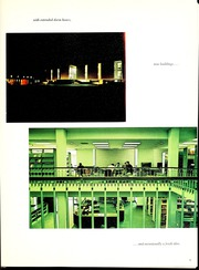 Page 13, 1968 Edition, Regis College - Ranger Yearbook (Denver, CO) online yearbook collection