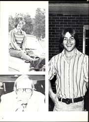 Page 10, 1976 Edition, Regis College - Ranger Yearbook (Denver, CO) online yearbook collection