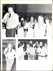 Page 11, 1976 Edition, Regis College - Ranger Yearbook (Denver, CO) online yearbook collection