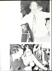 Page 14, 1976 Edition, Regis College - Ranger Yearbook (Denver, CO) online yearbook collection
