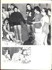 Page 15, 1976 Edition, Regis College - Ranger Yearbook (Denver, CO) online yearbook collection