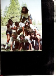 Page 5, 1976 Edition, Regis College - Ranger Yearbook (Denver, CO) online yearbook collection