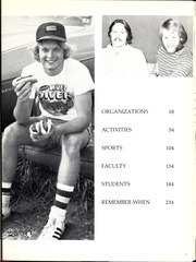 Page 7, 1976 Edition, Regis College - Ranger Yearbook (Denver, CO) online yearbook collection