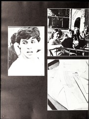 Page 10, 1978 Edition, Regis College - Ranger Yearbook (Denver, CO) online yearbook collection