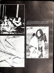 Page 11, 1978 Edition, Regis College - Ranger Yearbook (Denver, CO) online yearbook collection