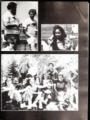 Page 15, 1978 Edition, Regis College - Ranger Yearbook (Denver, CO) online yearbook collection