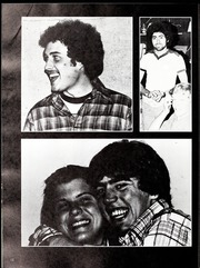 Page 16, 1978 Edition, Regis College - Ranger Yearbook (Denver, CO) online yearbook collection