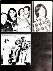 Page 17, 1978 Edition, Regis College - Ranger Yearbook (Denver, CO) online yearbook collection