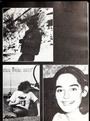 Page 7, 1978 Edition, Regis College - Ranger Yearbook (Denver, CO) online yearbook collection