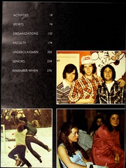 Page 8, 1978 Edition, Regis College - Ranger Yearbook (Denver, CO) online yearbook collection
