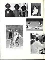 Page 10, 1982 Edition, Regis College - Ranger Yearbook (Denver, CO) online yearbook collection