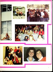 Page 13, 1982 Edition, Regis College - Ranger Yearbook (Denver, CO) online yearbook collection
