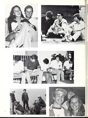Page 6, 1982 Edition, Regis College - Ranger Yearbook (Denver, CO) online yearbook collection