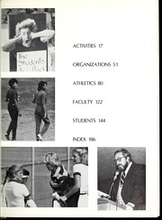 Page 7, 1982 Edition, Regis College - Ranger Yearbook (Denver, CO) online yearbook collection