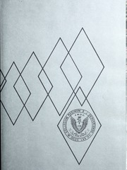 Page 3, 1986 Edition, Regis College - Ranger Yearbook (Denver, CO) online yearbook collection