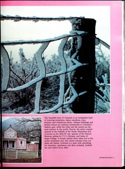 Page 9, 1986 Edition, Regis College - Ranger Yearbook (Denver, CO) online yearbook collection