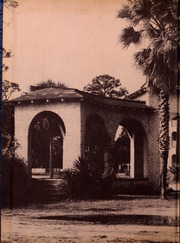 Page 2, 1952 Edition, Florida Memorial College - Arch Yearbook (Miami, FL) online yearbook collection