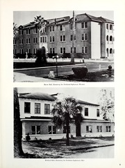 Page 13, 1967 Edition, Florida Memorial College - Arch Yearbook (Miami, FL) online yearbook collection