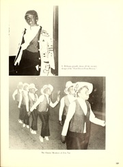 Page 129, 1970 Edition, Florida Memorial College - Arch Yearbook (Miami, FL) online yearbook collection