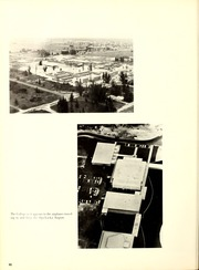 Page 92, 1970 Edition, Florida Memorial College - Arch Yearbook (Miami, FL) online yearbook collection