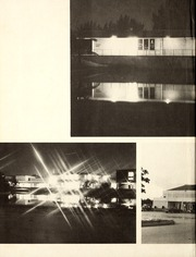 Page 2, 1977 Edition, Florida Memorial College - Arch Yearbook (Miami, FL) online yearbook collection