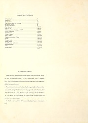 Page 4, 1977 Edition, Florida Memorial College - Arch Yearbook (Miami, FL) online yearbook collection