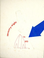 Florida Memorial College - Arch Yearbook (Miami, FL) online yearbook collection, 1978 Edition, Page 1