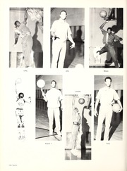 Page 144, 1981 Edition, Florida Memorial College - Arch Yearbook (Miami, FL) online yearbook collection