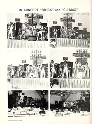 Page 152, 1981 Edition, Florida Memorial College - Arch Yearbook (Miami, FL) online yearbook collection