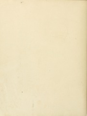 Page 68, 1906 Edition, Salem College - Sights and Insights Yearbook (Winston-Salem, NC) online yearbook collection