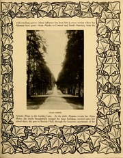 Page 15, 1909 Edition, Salem College - Sights and Insights Yearbook (Winston-Salem, NC) online yearbook collection