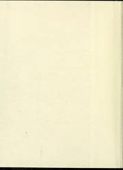 Page 2, 1916 Edition, Salem College - Sights and Insights Yearbook (Winston-Salem, NC) online yearbook collection